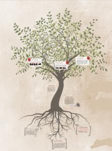 calvary-tree